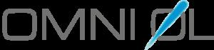 Omni Ol logo
